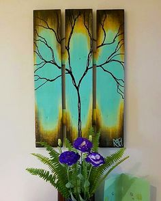 Thank you Sarah for this beautiful photo of your piece hanging in Okinawa! So awesome!!! #art in #Japan