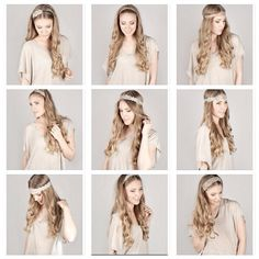 tintinstyles photo on SnapWidget, different hairstyles with Filucca Lou. Different Hairstyles, Behind The Scenes, Game Of Thrones Characters, Hair Styles, Inspiration, Different Braid Hairstyles, Hair Plait Styles, Biblical Inspiration, Hair Makeup