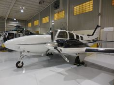 2007 Beechcraft Baron G58 for sale in NC United States => http://www.airplanemart.com/aircraft-for-sale/Multi-Engine-Piston/2007-Beechcraft-Baron-G58/12256/
