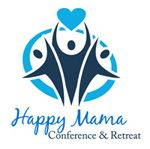 Happy Mama Conference & Retreat 2013, for moms of children with neuro-behavioral disorders http://if-mama-aint-happy.com