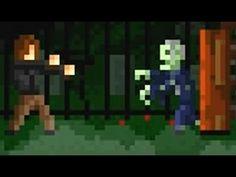 Corril Slayer (PC) Playthrough (No Death)