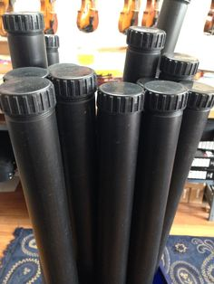 Our strong bow tubes which we sell for £12 each