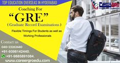 Coaching For #GRE. Evening Batches Are Starting Soon...To Get Best Score. Weekly Mock Test ...Attend Free Demo... Further Details Contact Us +91-9398142440 Visit Us : www.careergroedu.com #HigherEducation #AbroadLIfe. #Hyderbad #pte_Patner #bestgrescore #Education #greltest #greexampreparation #greclasses #greonline Reading Tips, Reading Skills, Gre Exam, College Test, Top Course, Current Generation, Overseas Education, Ielts