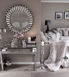Bedroom Ideas, a refreshing to delightfully riveting room decor, post reference 3192294331 - Super astounding bedrooooom decor inspirations and plans. Home Decor Bedroom, Interior Design Living Room, Living Room Designs, Living Room Decor, Bedroom Ideas, Design Bedroom, Home And Deco, Home Decor Inspiration, Decor Ideas