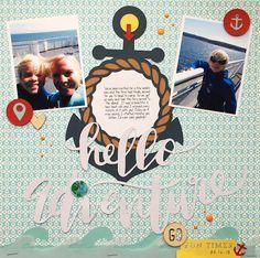 helloadventureLO|Cari Locken for Silhouette copy
