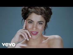 TINI, Nacho - Te Quiero Más (Official Video) - YouTube