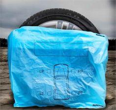Keréktároló zsák akcióban 550ft / 4db Lunch Box, Organization, Bags, Getting Organized, Handbags, Organisation, Taschen, Purse, Purses