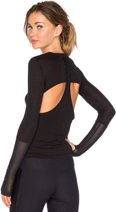 5a2e608473c Koral Activewear Women s Fashion - ShopStyle