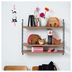 Klik for at lukke billede, klik og træk for at flytte. Brug piletaster for at skifte forrige og næste billede. Shoe Rack, Magazine Rack, Shelves, Cabinet, Storage, Furniture, Design, Home Decor, Kunst