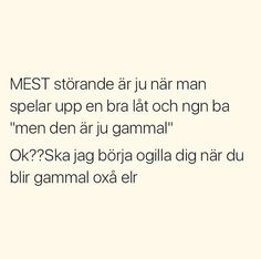 Funny Quotes, Funny Memes, Jokes, Swedish Quotes, Fantastic Quotes, Perfect Word, Different Quotes, Funny Stories, Make Me Happy