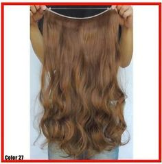 MED-GOLDEN-BROWN-27-HALO-HAIR-EXTENSION-20-HOLIDAY-HAIR