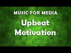 Instrumental Background Music for Videos, Presentation, Commercial - Corporate Royalty Free Music  ♫ Upbeat Motivation - Royalty free background music for media projects by DocWaxler  ✔ License / free preview:  http://audiojungle.net/item/upbeat-motivation/13037880?ref=docwaxler ► Purchase the LICENSE if you're going to use this music in your videos, films, presentations and more.