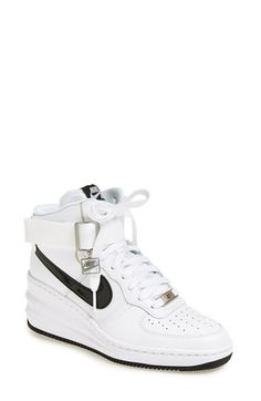 nike air force 1 womens nordstrom shoes