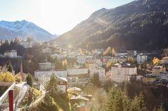 Travelettes Christmas Calendar – Day Hotel Miramonte in Bad Gastein, Austria Bad Gastein, Christmas Calendar, Amazing Destinations, Beautiful Bags, Austria, Mountains, Day, Places, Wanderlust