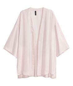 Ladies | Blazers & Kimonos | Kimonos | H&M US