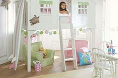 spielburg kinderzimmer, 183 best kinderzimmer images on pinterest in 2018 | child room, Design ideen