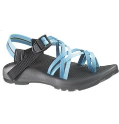 I love my Chacos. Don't judge. Just love.