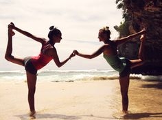 200 Hour Yoga Teacher Training Bali - Santosha Yoga