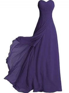 Images De Party Robe Soirée Inspirantes En 16 Dress 2019Night lTcF13uKJ5