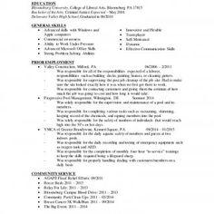 Gage V. Krakower 118 Millbrook Drive Chadds Ford, PA 19317 Mobile: (484) 678-7204 gage.krakower@yahoo.com EDUCATION Bloomsburg University,College of Liberal. http://slidehot.com/resources/resume-best-version-2015.31981/
