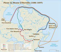 http://www.museedelhistoire.ca/musee-virtuel-de-la-nouvelle-france/wp-content/themes/nouvelle-france-responsive/maps/fr/iberville-1686-1697/Iberville_1686-1697_fr.jpg