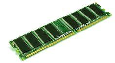 Оперативная память - энергозависимая часть системы компьютерной памяти, в которой во время работы компьютера хранится выполняемый машинный код (программы), а также входные, выходные и промежуточные данные, обрабатываемые процессором.