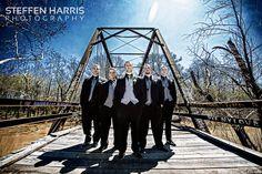 Steffen Harris Photography Blog | Wedding & Senior Photographer » Steffen Harris | Altamont, IL