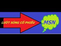 BACKTEST CƠ HỘI LƯỚT SÓNG CỔ PHIẾU MSN (BACKTEST VIETNAM STOCK MARKET)