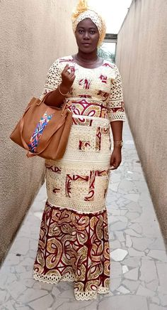 African Wear Dresses, Ankara Dress Styles, Latest African Fashion Dresses, African Print Fashion, African Attire, African Print Dress Designs, African Print Skirt, Chitenge Dresses, Traditional African Clothing
