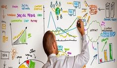 Ayudamos a las empresas a tener éxito en Internet Diseño web Bilbao Agencia SEO y Marketing online en Bizkaia  DesamarkLauaxeta Kalea 15 48980 Santurce  Queremos Ser Tu Agencia de Marketing Online SEO y Diseño web. Estamos en Bilbao  Nos encanta posicionar webs en Google aplicar la Estrategia digital en nuestros proyectos y realizar diseños web que convierten se nos da bien    Source/Repost…