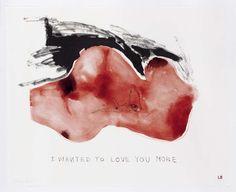 Homenaje a Louise Bourgeois | Artísticamente Diseñado