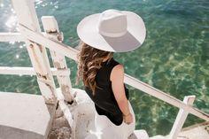 Heather / Bronte Beach, Australia / Sydney Fashion Photography  Mallory Berry for MGB Photo, mgbphoto.com