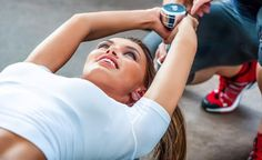 5 Best celebrity workout tips – From their trainers #workout #tips #training #loseweight #weightloss
