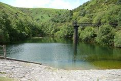 Discover the best wild swim locations in Shropshire, whether a river swim, a lake or even a waterfall. Find local news and events in your area, water campaigns that might interest you or join a group or a meeting of like-minded people. Picnic Spot, Waterfall, England, Swimming, River, Park, Beach, Places, Triathlon