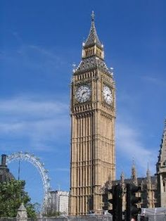 my very favorite in all of England... it is SO massive and beautiful.