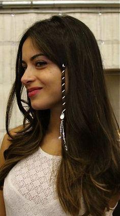 62 Best Mini Hair Twisters Images On Pinterest Hair Locks Hair