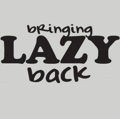 What a lazy, quiet, chilly, wonderful Saturday. I needed it. #100happydays #dia51 #BringingLazyBack #FallonMarathon