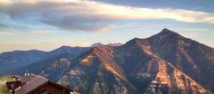 Sundance Mountain Resort | Utah Ski & Spa Resort Founded by Robert Redford