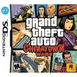 Grand Theft Auto: Chinatown Wars for the Nintendo DS - great to see more adult-themed games like GTA on the Nintendo DS! Gta, Ds Games, Mini Games, Iphone 3g, Grand Theft Auto Series, Playstation Portable, Playstation Games, Xbox Games, Rockstar Games