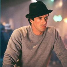 A gallery of Rocky V publicity stills and other photos. Featuring Sylvester Stallone, Tommy Morrison, Sage Stallone, Talia Shire and others. Rocky Series, Rocky Film, Sylvester Stallone Young, Tommy Morrison, Stallone Rocky, Sage Stallone, Rocky Balboa Quotes, Burt Young, American Actors