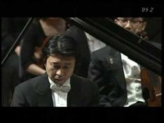 ozone makoto(Pf)_G. Gershwin - Rhapsody in Blue(1/3)