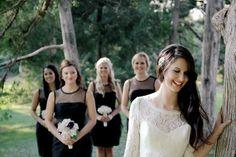 #fallwedding