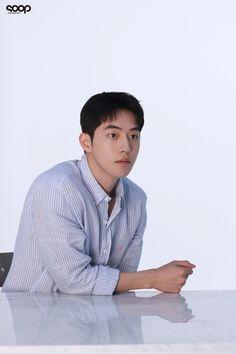 요즘 이 남자 누가 좋아해 : 네이버 포스트 Nam Joohyuk, Weightlifting Fairy Kim Bok Joo, Joo Hyuk, Kdrama Actors, Poses, Asian Men, Asian Guys, Korean Model, Drama Movies