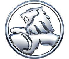 Ashokleyland May Tie Up With Renault Fiatindia Http Pocketnewsalert Blogspot Com 2015 03 Ashok Leyland May Tie Up With Renault Html Ashok Leyland