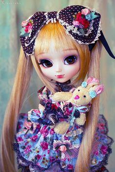 Introducing Nia | Flickr - Photo Sharing!