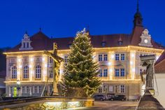 Rathaus Wolfsberg. Berg, See Picture, Photographs, Christian, Prints, Pictures, Communities Unit, City, Photo Illustration