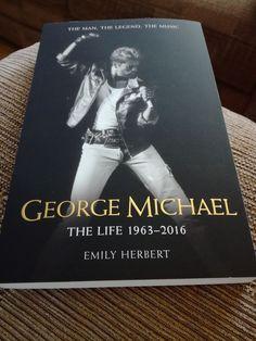 My True Love, Love You, My Love, Good Books, My Books, Celebrities Who Died, Andrew Ridgeley, George Michael Wham, Michael Love