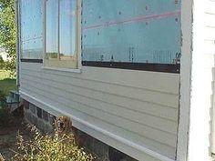 exterior hardy plank installation | Install Hardie Siding