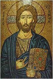 ORACIÓN AL JUSTO JUEZ[1] Señor Jesucristo, Divino y Justo Juez de vivos y muertos. Eterno Sol de Justicia encarnado en el casto Vientre de la Virgen María, por la salud del linaje humano. Justo Jue…