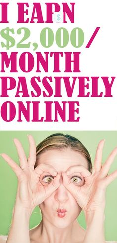 Are you searching fro a method to make passive income online. Search NO more. In this article you will find everything you need to know to make your first $1000 online. #makemoneyonline Make Money Today, Make Money Blogging, Make Money From Home, Way To Make Money, Make Money Online, How To Make, Teen Money, Make Money Writing, Extra Money